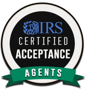 IRS-Certifying-Acceptance-Agent
